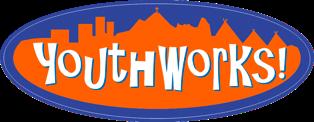 YouthWorksLogo