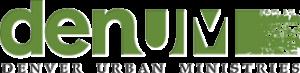 DenUM-logo