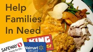 FamiliesInNeed-Thanksgiving