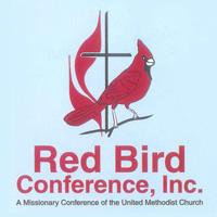 RedBirdConference-logo