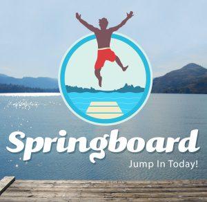 Springboard-logo-with-photo-background