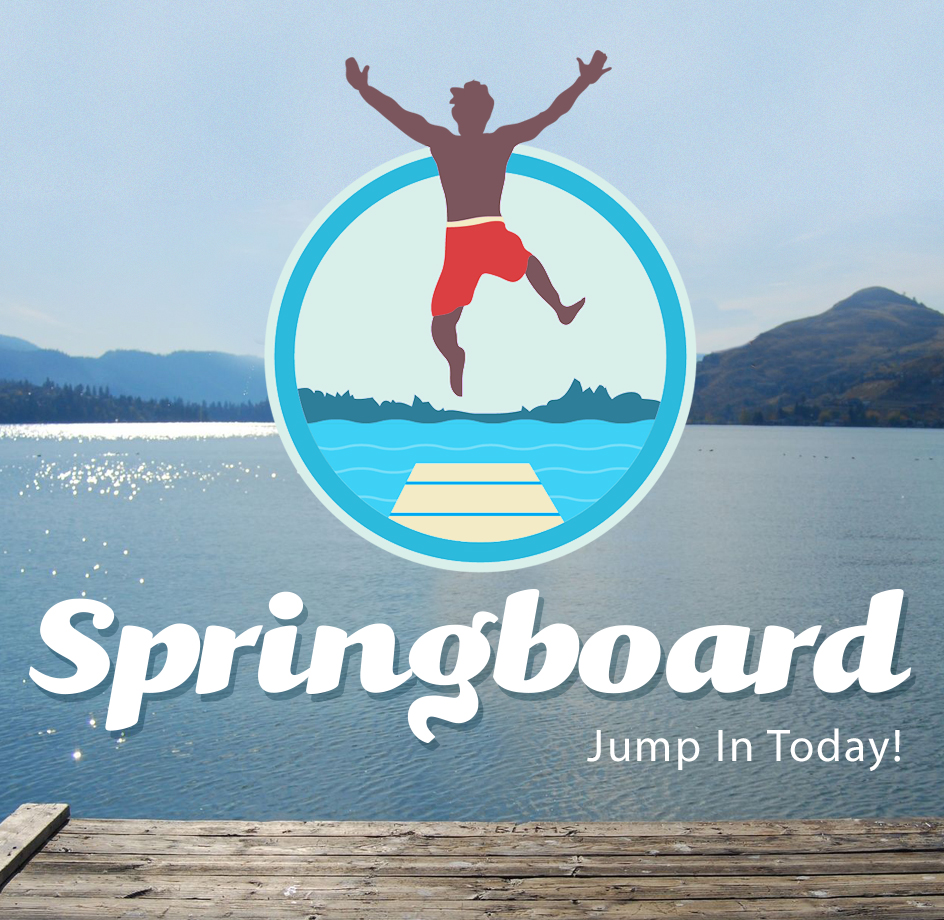 Springboard-logo-with-photo-background