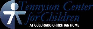 TennysonCenter-logo