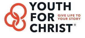 YouthForChrist-logo