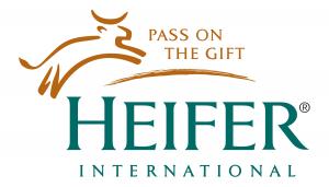 heifer-hi
