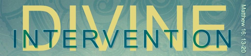 Divine-Intervention-WebBanner-1024x230