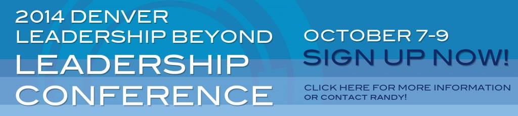LeadershipConference-2014-WebBanner-1024x230
