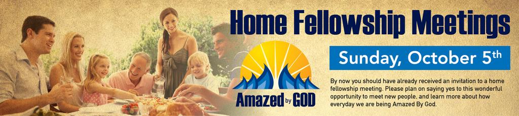 AmazedByGod-HomeFellowship-WebBanner-1024x230