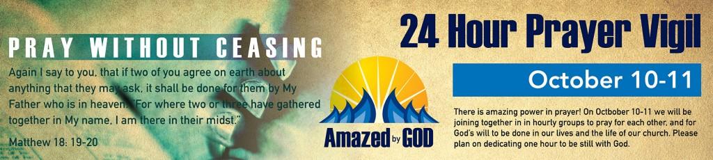 AmazedByGod-PrayerVigil-WebBanner-1024x230
