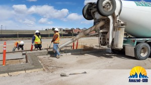 20160316 Curb Pouring-Amazed-by-God-001