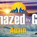 AmazedByGod-Again-GalleryImage