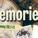 Memories-Message-2014-11-23