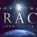 IncredibleGrace-Message-2014-11-30