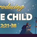 IntroducingTheChild-Message2014-12-28