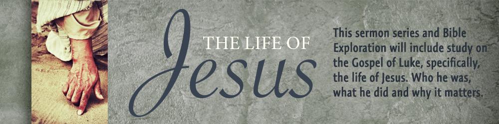 LifeofJesus-WebBanner
