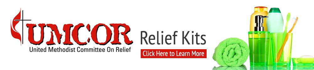 UMCOR-ReliefKits-WebBanner1