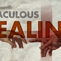 JesusOfNazareth-MiraculousHealing-2015-01-11-GalleryImage