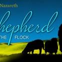 2015-02-08-ShepherdOfTheFlock-GalleryImage