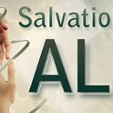 2015-02-15-SalvationForAll-GalleryImage