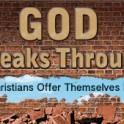 GodBreaksThrough-2105-02-22-GalleryImage