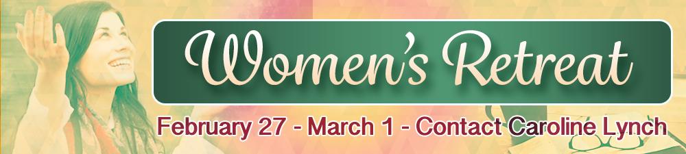 WomensRetreat-WebBanner