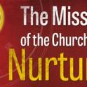 2015-05-24-MissionOfTheChurch-Nurture-GalleryImage
