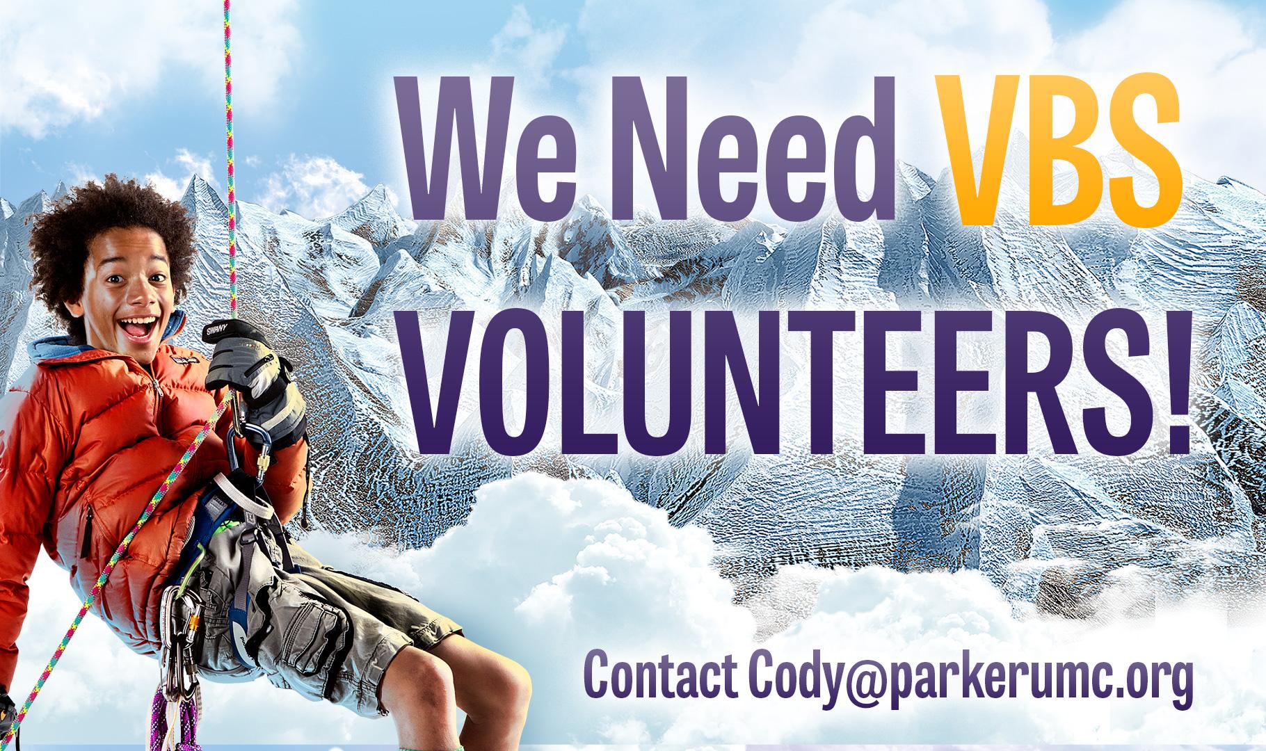 VolunteersNeeded-VBS2015