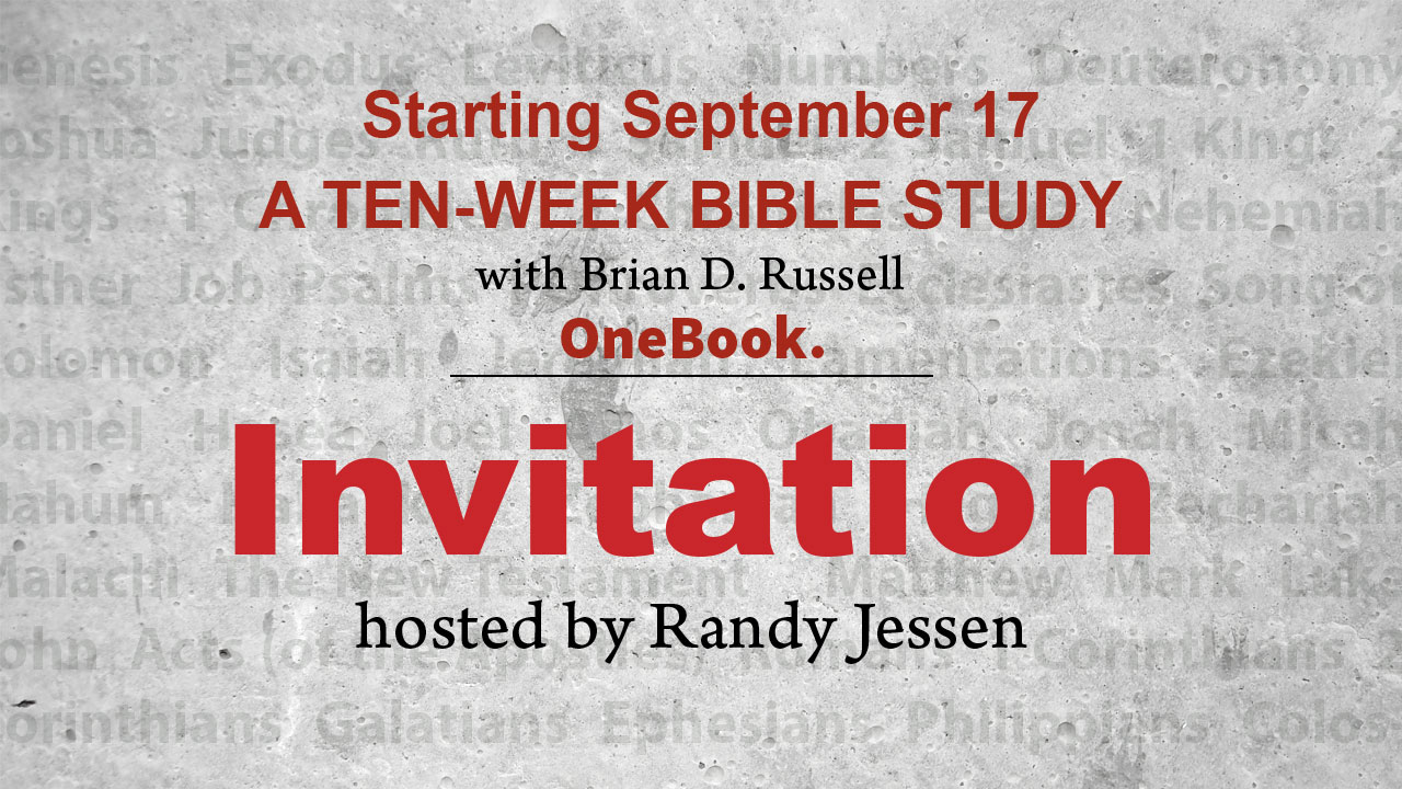 Invitation-Study-WebBanner