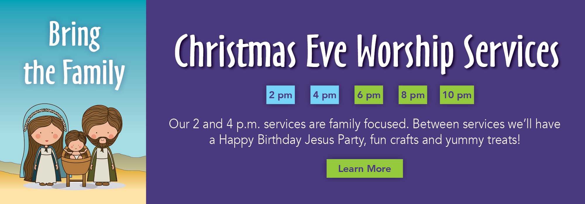 ChristmasEve-Services
