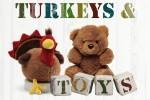 TurkeysAndToys-FACEBOOK
