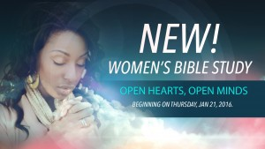 Open-Hearts-Open-Minds-Womens-Bible-Study-DigiMonitor