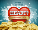 Where Is Your Heart featured Image