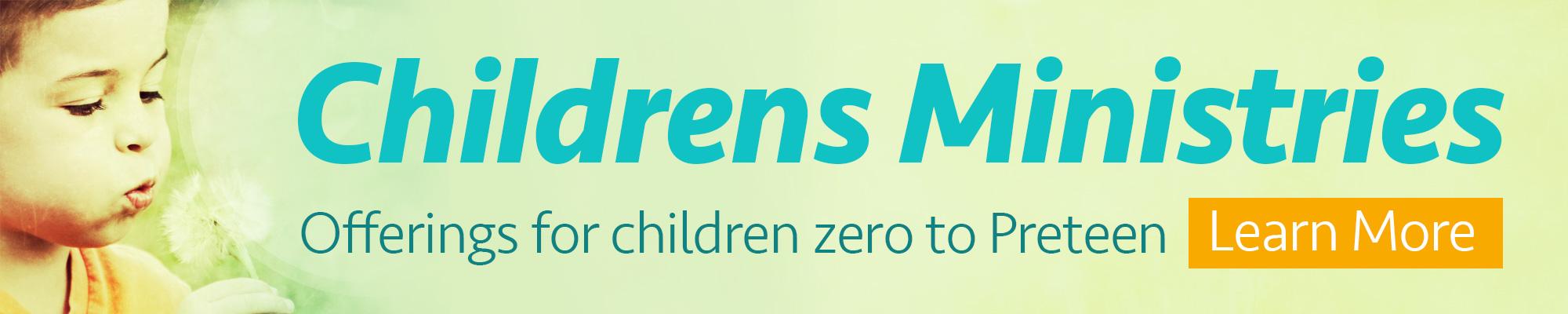 Children-Ministries-Slide-2015