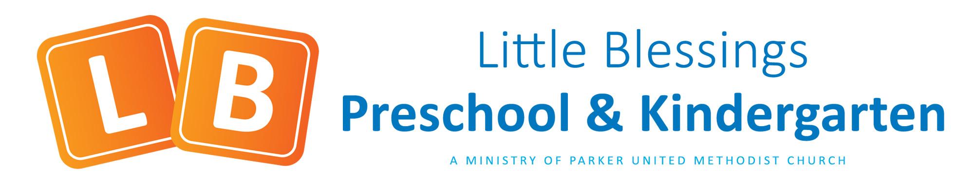 LittleBlessings-Slide