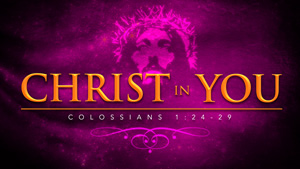 20160207-Christ-In-You-GalleryImage