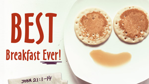 Best Breakfast Ever featured image