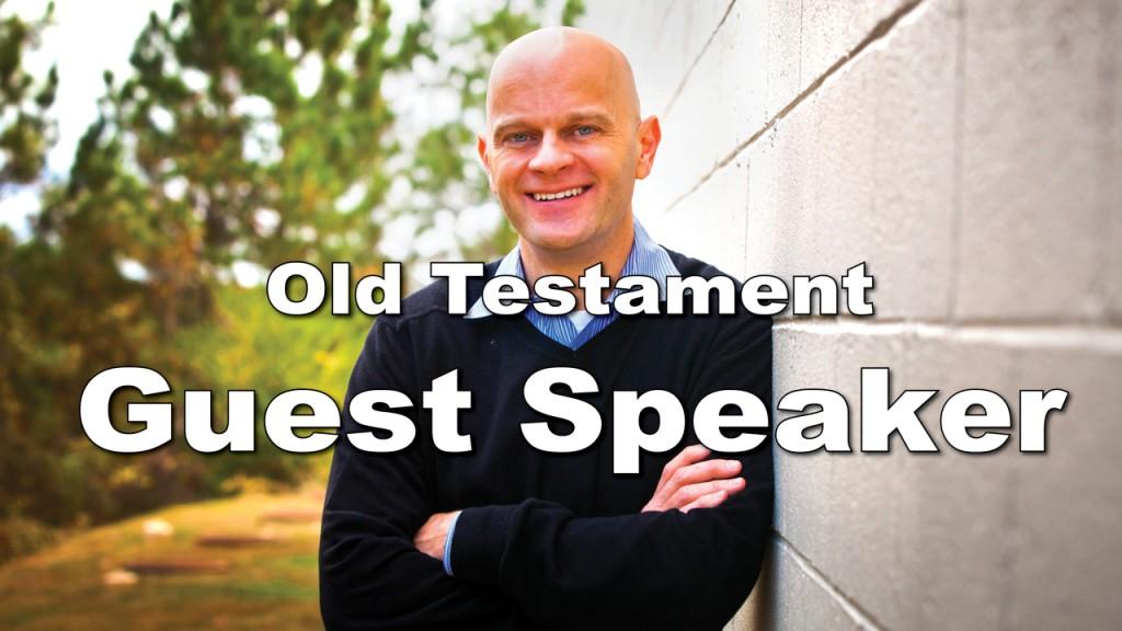 guest-speaker-brent-strawn2