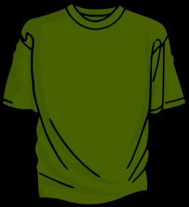 t-shirt-clip-art-niee999ia