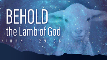 20161204-behold-the-lamb-of-god-featuredimage