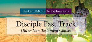 bibleclasses-old-new-testament