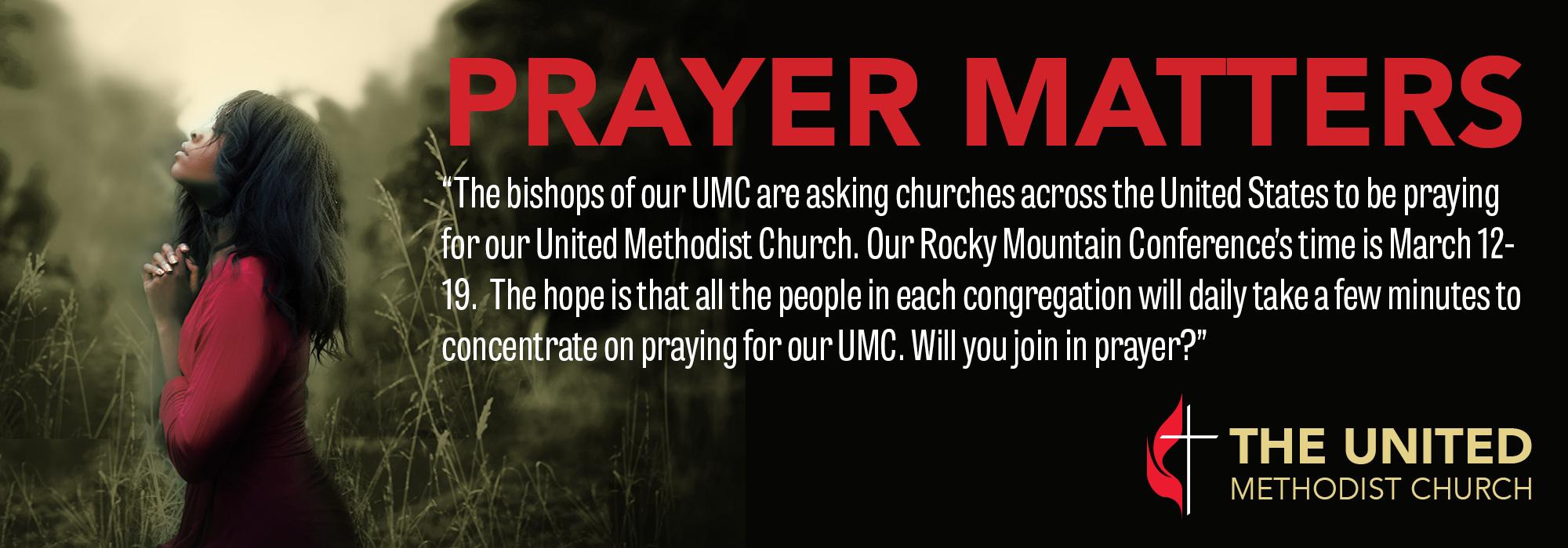 Prayer-Matters2