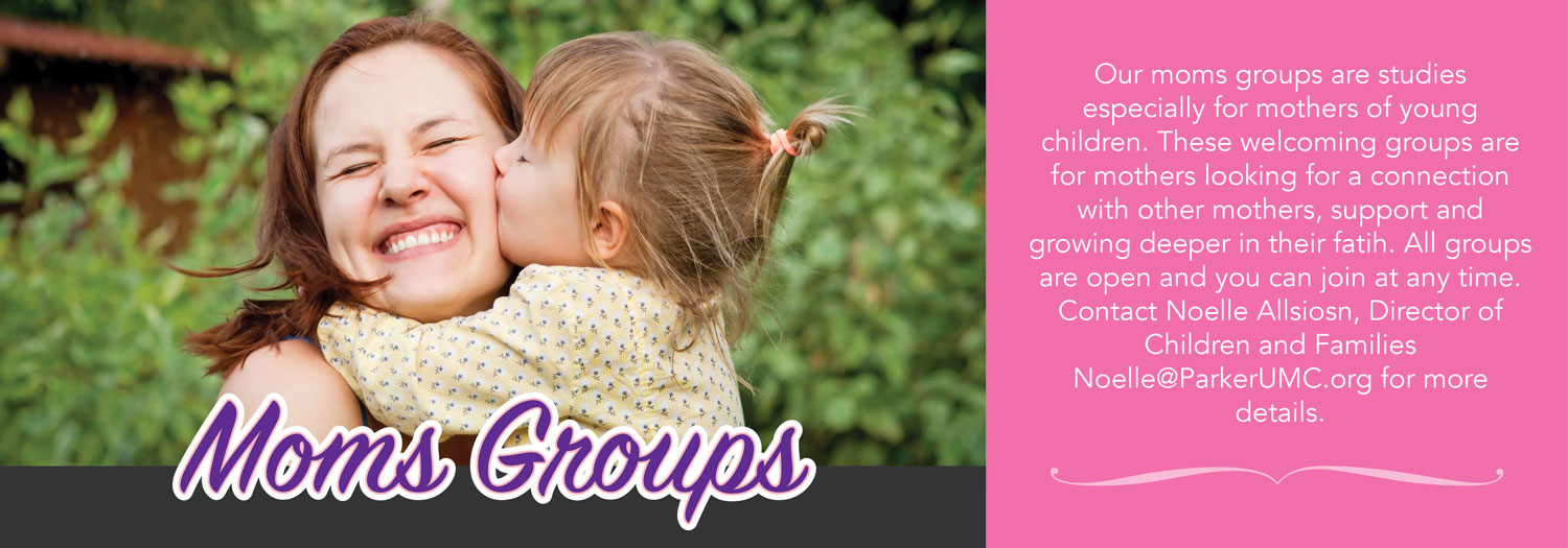 MomsGroup-Advertising