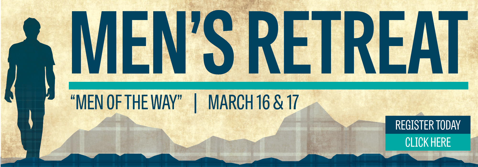 Mens-Retreat-2018-WebBanner